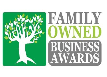 SCSW Honored with OCBJ Family-Owned Business Rising Star Award