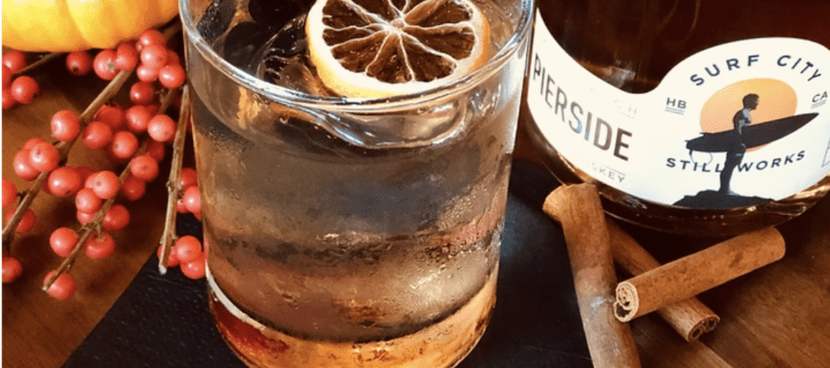 SCSW Honey Syrup Recipe