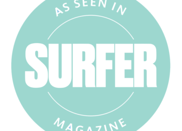 """SURFER Magazine Touts SCSW as """"Distillery Heavyweight"""""""