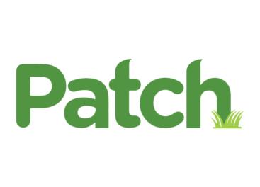 Patch: New Cocktail Seltzers Delight Senses